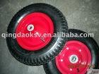 400-8 air wheel