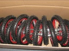 2012 BRAND NEW BICYCLE PARTS, BICYCLE WHEEL WITH COASTER BRAKE, BICYCLE RIMS !