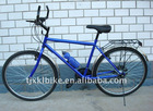 18s steel frame cheap Mountain bicycle for sale