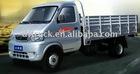 3T light truck Dongfeng DFD1031T Single cabin Mini Cargo Truck