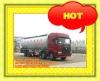 SINO 8*4 37 ton cement bulk truck
