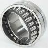 Spherical roller bearing 24160CCK30/W33