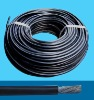 ul3272 xlpe wire