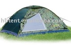 NP-A001 Army Camouflage Tent