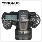 YONGNUO GPS Units photographic equipment