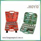 32pcs socket set, 1/2'' dr. hand tool set