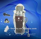 NBRF-05A HOT! Beauty keep of RF machine