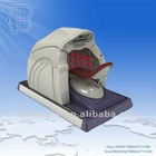 slimming body Infra-red heat therapy machine