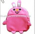 HOT SELL Children backpack