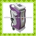 E-light Beauty Machine (E003)