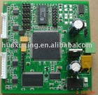 electronics manufacturing services in China/printed circuit board assembly