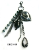 Key chain -- KM121604