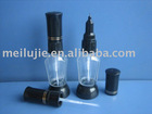 10ml Plastic Bottle with Nail Art Pen