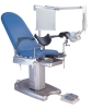 DH-S101 Gynecology Operating Table