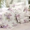 Cotton Bedding Set-90268(SD051)/cotton bedding set