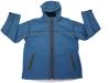 Soft Shell Jacket-080404-2