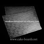 27cm cake boards