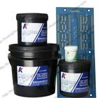 PCB ink for KSM-S6189