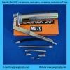 Grease gun set high pressure Grease(oil) gun THK MG70