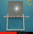 varnish Access Hatch QCMETAL010