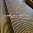 tack strip safety wooden floor-23