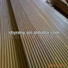 tack strip safety wooden floor-23