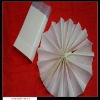 1ply White Mutilfold Hand Paper Towel made of Sugarcane Bagasse, N fold paper towel, Virgin Pulp Paper Towel, paper towel