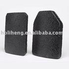 Bulletproof Ceramic Plate for vest