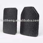 Bulletproof Ceramic Plate for vest