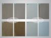 PTFE fiberglass fabric