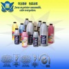 Compatible copier toner powder for IRC3200