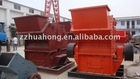 Best sell sand maker machine