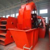 New generartion sand washing machine