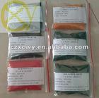 high quality basic dyes