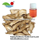 Top Quality Angelica Oil