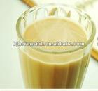 Tora milk tea powder