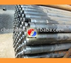 PETROLEUM DRILLING ROD
