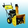 snow plow,snow blower,SNOW THROWER 8062A-E