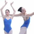 2729 Camisole Leotard/Dance Wear/Ballet Leotard