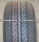 PCR Tyre/LTR Tyre/Passenger car tyre