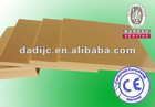 pvc rigid foam board for boat decking