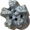 12 1/4'' M 422 Smith PDC Drill bit