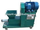 Biomass Wood Charcoal Briquette Machine