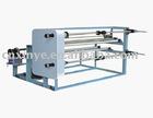 Nonwoven Fabric Slitting Machine