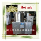 Hot sale potato peeler machine