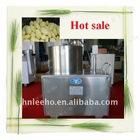 Hot sale potato peeler machine