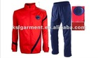 wholesale new fashion track suits