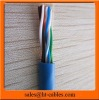 CAT5e utp network cable