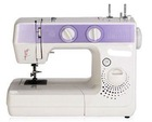 Overlock Sewing Machine HHFR-006