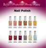 Nail Polish Nail Varnish Supplier